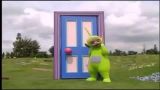 Teletubbies english episodes Big Hug full movie 2013