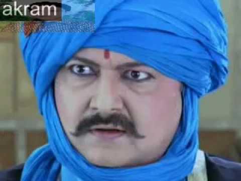 Kiranmala 28th May 2016 Episode   570 HDBengaliTvSeri