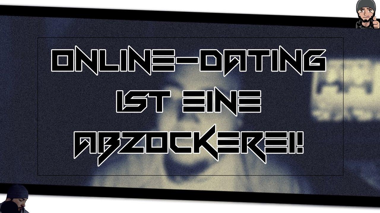 Online-Dating-Prozentsätze
