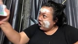 Download Video video kocak Gita Bhebhita!! Anak Medan II Keluarga Badak MP3 3GP MP4