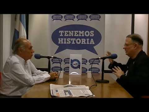 altText(La Reforma - César Vidal)}