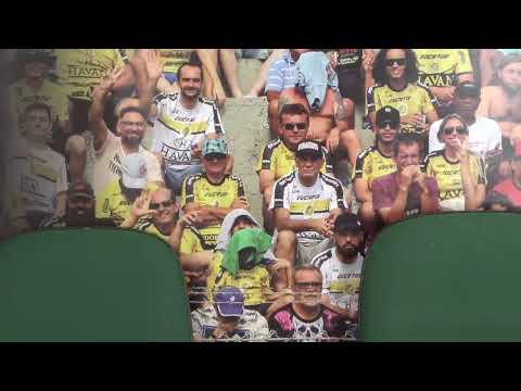 Transmissão ao vivo de FC Cascavel