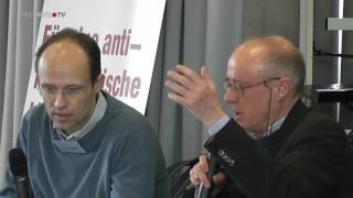 Sergio Cesaratto: Für Italien ist der Euro auf Dauer nicht finanzierbar