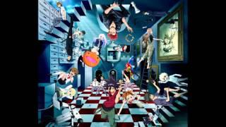 遅くなってすみません ナノの新曲 TVアニメ ファイ・ブレイン~神のパズル 第2シーズンのOPです Now or Never Artist (歌手): nano Music (作曲): nanovish.