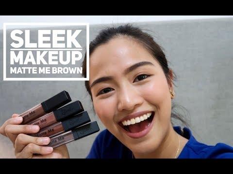 sleek-makeup-matte-me-browns-liquid-lipstick-(for-morena)