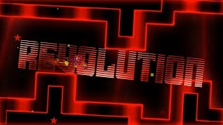 """""""Revolution"""" by FunnyGame 