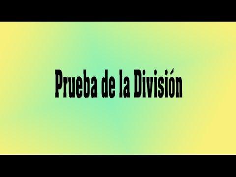 matemáticas---prueba-de-la-división---ed.-primaria