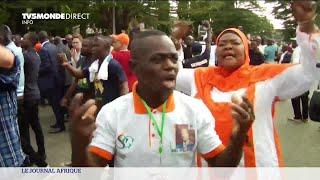 Côte d'Ivoire : Guillaume Soro, le retour impossible après 6 mois d'absence