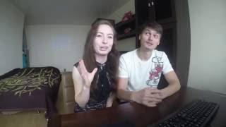 OGame Обзор   Часть 1   Новичкам!!! Космическая  стратегия