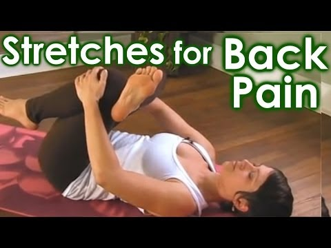 hqdefault - Lower Back Back Pain Sciatica