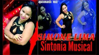 Baixar SINTONIA MUSICAL 2018