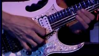 "Steve Vai - (2003) Erotic Nightmares (from ""Live At Astoria"")"