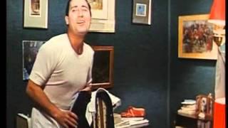 Fumo di Londra, 1966 [ Mr. Dante Fontana - Piero Piccioni ]