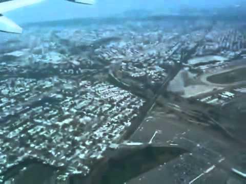 Mu'taz, Rada & Maymouna   Leaving On A Jet Plane   1967