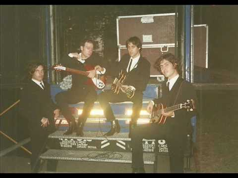Dolly Beatles - I Feel Fine.wmv