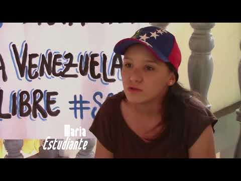 Documental Venezuela somos Todos