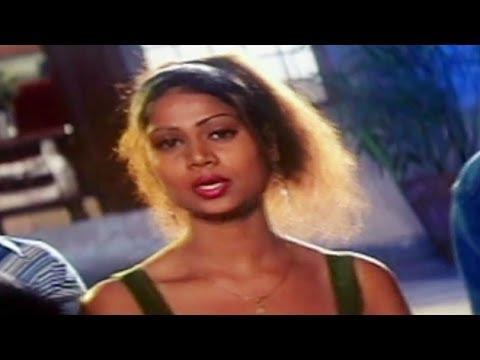 Onode Malva | Ragasiya Ulavali | Tamil Movie Song
