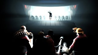 Team Fortress 2 - Game Movie