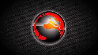 Mortal Kombat Theme Song & LYRICS!!