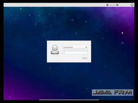 Lubuntu 18 04 LTS Installation in VirtualBox 5 2 | Lubuntu Bionic Beaver  Released
