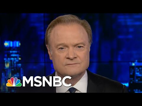 Watch The Last Word With Lawrence O'Donnell Highlights: May 11 | MSNBC