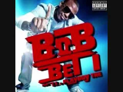 Bet I Bust Remix ft Jake Lambo