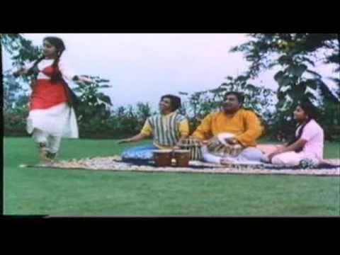 Lakshmi Vanthachu - SandhanaNilavoli