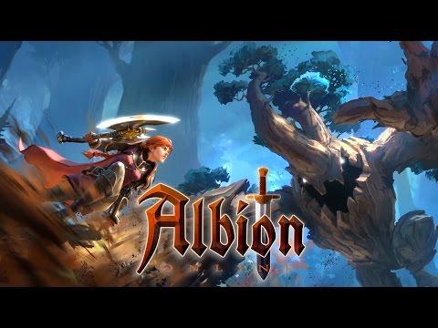 [ТОП] 10 вещей о Albion Online, которые стоит знать новичкам