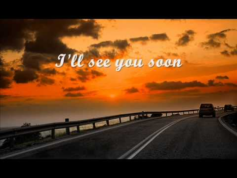 "See You Soon by:coldplay "" Lyrics"".."