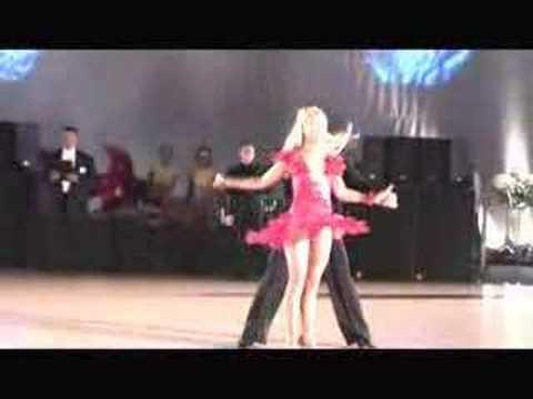 музыка танцы латино - Прослушать музыку бесплатно, быстрый