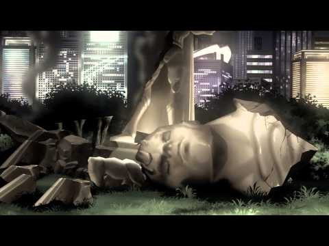 Batman V Superman: Dawn of Justice (Teaser Trailer) (Animated/Movie Mashup)