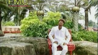 Exist(Mamat) - Salju Di Danau Rindu *Original Audio
