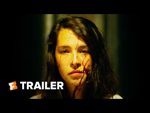 The Feast Trailer #1 (2021) | Movieclips Trailers