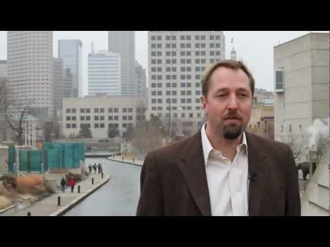 Super Bowl XLVI Creates Indianapolis Jobs