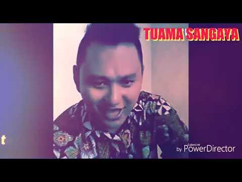Marijo Pasiar Tomohon REMIX Disco Tanah SULUT)