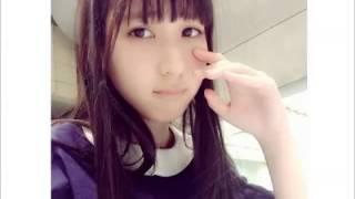 HKT48が好き!!是非ともチャンネル登録お願いします^^オモシロトーク...