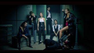 Download #2Маши - Стервы (Премьера клипа, 2017) Mp3 and Videos