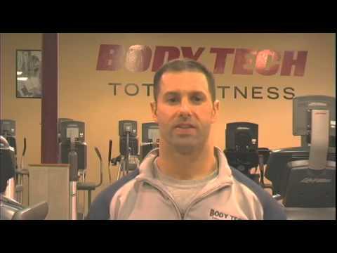 Frankfort IL Workout Gym | Frankfort IL Workout Gyms