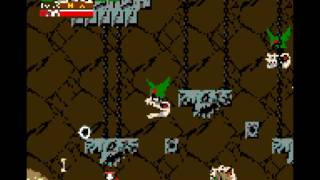 free mp3 songs download - Famitracker cave story plantation