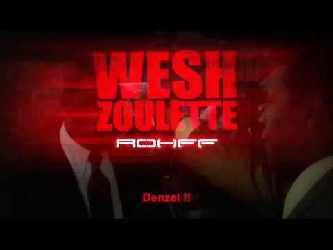 rohff wesh zoulette mp3 gratuit