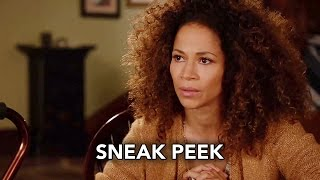 The Fosters 4x17 Sneak Peek #2