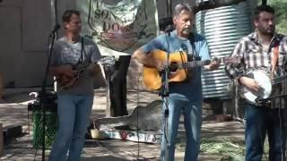 The Sonoran Dogs ~ Bluegrass Americana Folk Newgrass