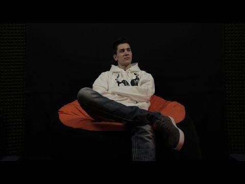 VMX - HALKABBAN (Official Music Video)