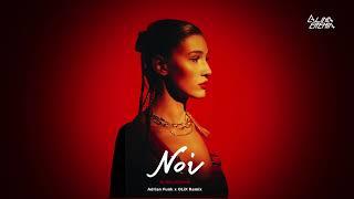 Descarca Alina Eremia - Noi (Adrian Funk x OLiX Remix)
