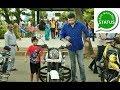 Ularal Mozhligal Unnal Cartoon Kanavum Unnal | Kurumba Whatsapp Tamil Status| Fathers son Status