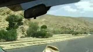 Марокко - Марракеш