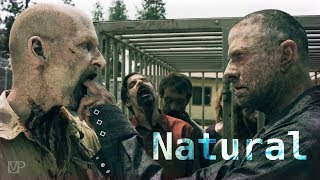 Z Nation  ||  Natural [Murphy]