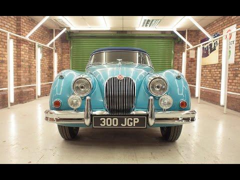 Wiring Harness Jaguar Xk150 - Wiring Schematics on