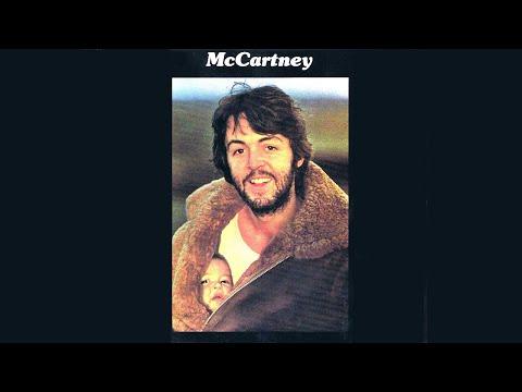 Paul McCartney:  McCartney Songs Ranked Worst To Best