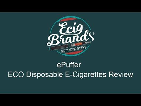 Best Disposable Hookah Guide 2019 | E-Cig Brands